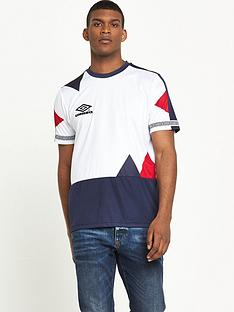 umbro-umbro-mens-pro-training-inner-city-tee