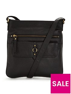 v-by-very-leather-crossbody-bag