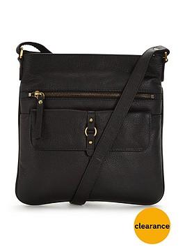 v-by-very-leather-crossbody-bag