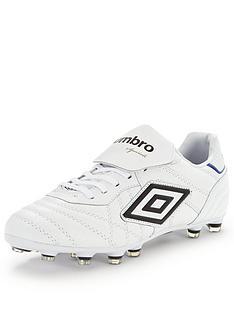 umbro-umbro-mens-speciali-eternal-pro-fg-boots