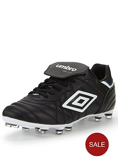 umbro-mens-speciali-eternal-pro-fg-boots