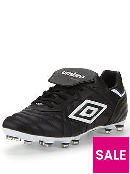 umbro-mens-speciali-eternal-pro-fg-boots