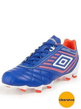 umbro-umbro-mens-medusaelig-premier-fg-boots