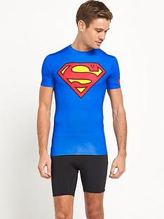 under-armour-under-armour-mens-superman-compression-top