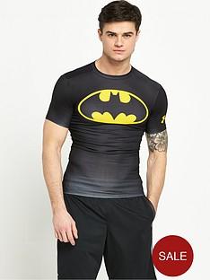 under-armour-under-armour-mens-batman-compression-top