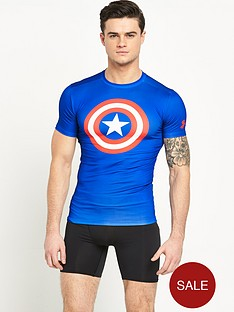 under-armour-mens-captain-america-compression-top