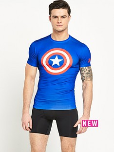 under-armour-under-armour-mens-captain-america-compression-top