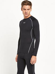 under-armour-mens-heatgear-longsleeve-compression-tee