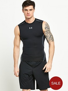under-armour-mens-heatgear-sleeveless-compression-tee