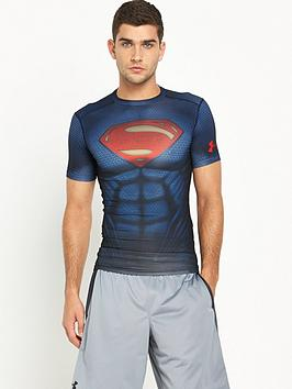 under-armour-mens-bvs-superman-compression-shirt