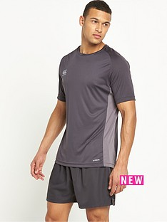canterbury-canterbury-mens-vapodri-superlight-poly-tee