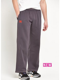 canterbury-canterbury-mens-logo-fleece-pant