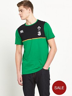 canterbury-canterbury-mens-ireland-cotton-training-tee