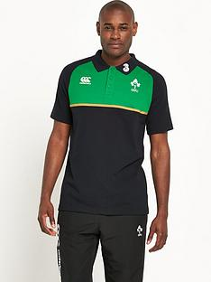 canterbury-canterbury-mens-ireland-cotton-training-polo