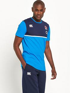 canterbury-canterbury-mens-england-cotton-training-tee