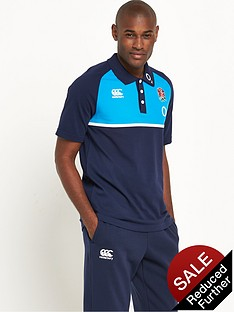 canterbury-canterbury-mens-england-cotton-training-polo