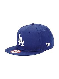 new-era-mlb-9fifty-la-dodgersnbspsnapback