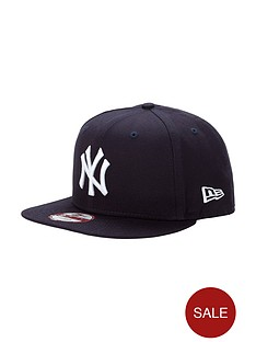 new-era-mlb-9fifty-new-york-yankeesnbspsnapback