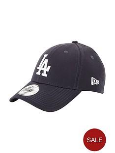 new-era-new-era-los-angeles-dodgers-stretch-fit-cap