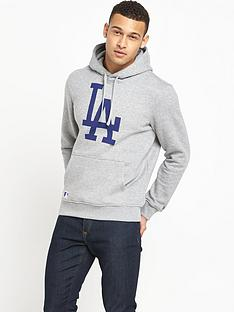 new-era-new-era-mlb-los-angeles-dodgers-over-head-hoody