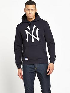 new-era-new-era-mlb-new-york-yankees-over-head-hoody