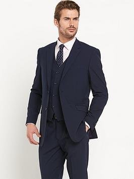 skopes-darwin-mens-jacket-navy
