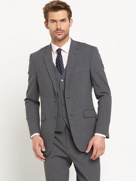 skopes-darwin-mens-jacket-grey