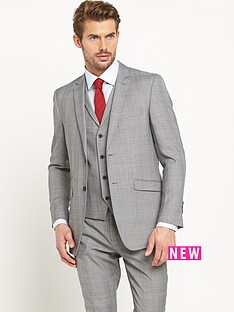 skopes-cheltenham-mens-jacket
