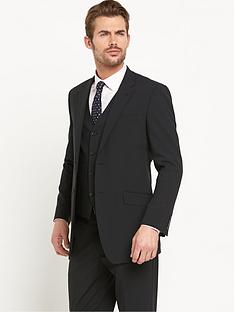 skopes-darwin-mens-jacket