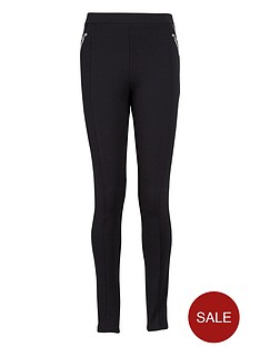 v-by-very-girls-pu-panel-ponte-leggings