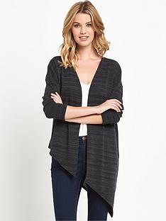 v-by-very-asymmetric-jersey-cardigan