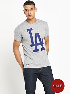 new-era-mlb-los-angeles-dodgers-t-shirt
