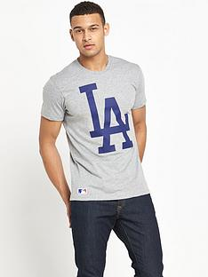 new-era-new-era-mlb-los-angeles-dodgers-t-shirt