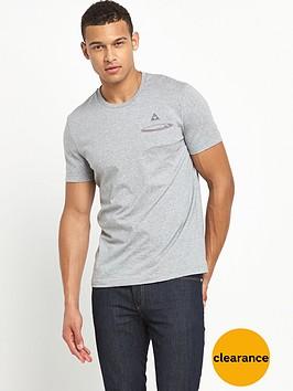 le-coq-sportif-fluorin-t-shirt