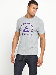 le-coq-sportif-le-coq-sportif-acf-oitou-t-shirt