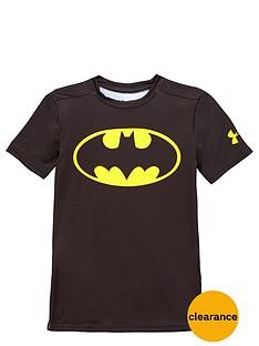 under-armour-under-armour-boys-batman-fitted-shirt