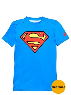 under-armour-under-armour-boys-superman-fitted-shirt