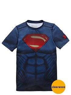 under-armour-boys-superman-base-layer