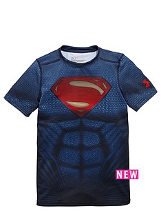 under-armour-under-armour-boys-bvs-superman-suit