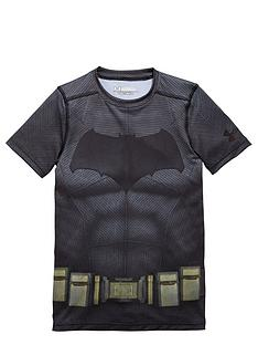 under-armour-under-armour-boys-bvs-batman-suit