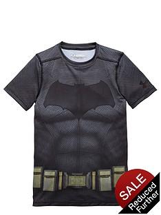 under-armour-under-armour-boys-bvs-batman-suit