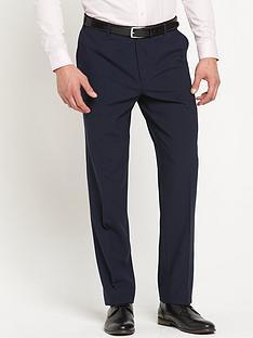 skopes-skopes-darwin-trouser