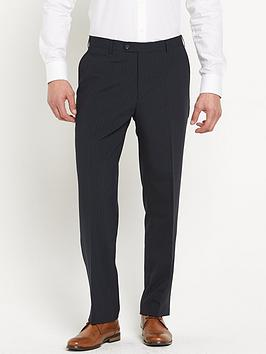 skopes-darwin-mens-trousers