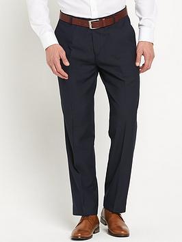skopes-chepstow-trouser