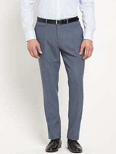 skopes-sharpe-suit-trousers