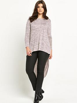 so-fabulous-high-low-hem-long-sleeve-scoop-neck-top
