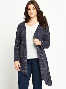 so-fabulous-asymmetric-slouchy-cardigan