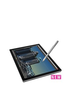 microsoft-surface-pro-4-intelreg-m3-processor-4gb-ram-128gb-solid-state-drive-wi-fi-123-inch-tablet-with-teal-type-cover-and-optional-microsoft-office-365-personal