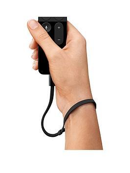 Apple Tv Remote Loop