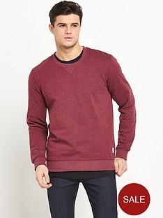only-sons-fanu-mens-sweatshirt